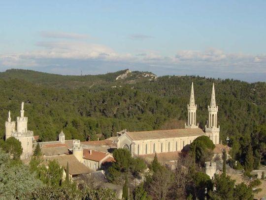 6/04/2013 Abbayes provençales 7yu8x8fo